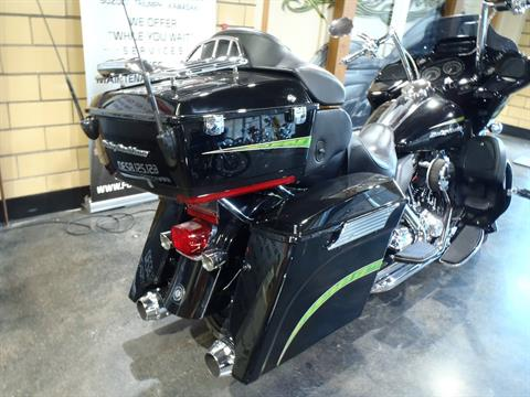 2012 Harley-Davidson Road Glide® Ultra in South Saint Paul, Minnesota - Photo 17