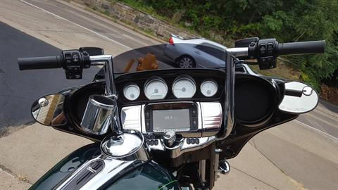 2015 Harley-Davidson Street Glide® Special in South Saint Paul, Minnesota