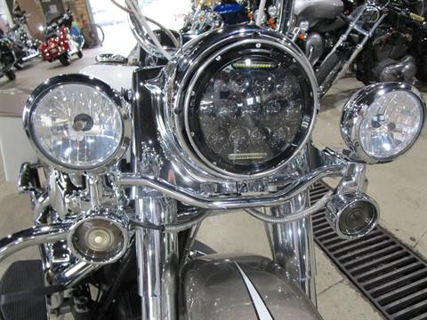2007 Harley-Davidson FLHR Road King® in South Saint Paul, Minnesota - Photo 3