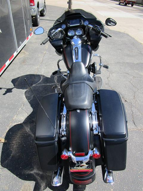 2015 Harley-Davidson FLTRXS ROAD GLIDE SPECIAL in South Saint Paul, Minnesota - Photo 7
