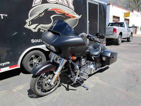 2015 Harley-Davidson FLTRXS ROAD GLIDE SPECIAL in South Saint Paul, Minnesota - Photo 12