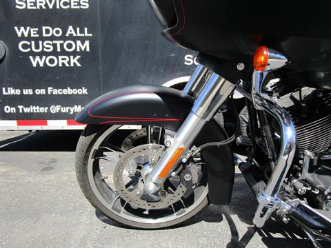 2015 Harley-Davidson FLTRXS ROAD GLIDE SPECIAL in South Saint Paul, Minnesota - Photo 13