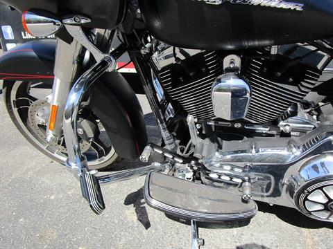 2015 Harley-Davidson FLTRXS ROAD GLIDE SPECIAL in South Saint Paul, Minnesota - Photo 15