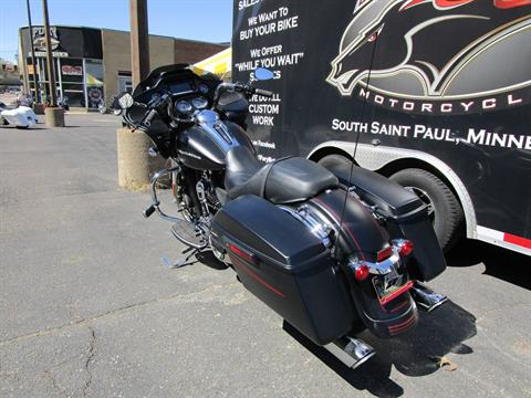 2015 Harley-Davidson FLTRXS ROAD GLIDE SPECIAL in South Saint Paul, Minnesota - Photo 19