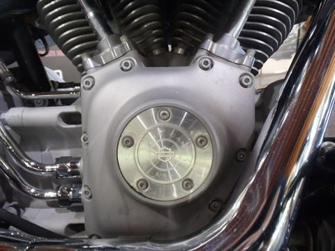 2003 Harley-Davidson FXST/FXSTI Softail®  Standard in South Saint Paul, Minnesota - Photo 5