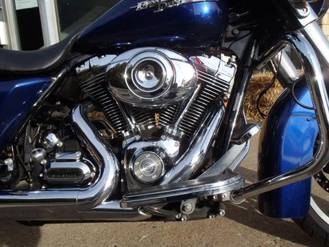 2009 Harley-Davidson Street Glide in South Saint Paul, Minnesota - Photo 6