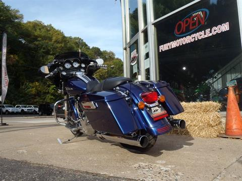 2009 Harley-Davidson Street Glide in South Saint Paul, Minnesota - Photo 12