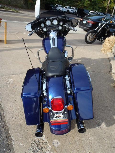 2009 Harley-Davidson Street Glide in South Saint Paul, Minnesota - Photo 15