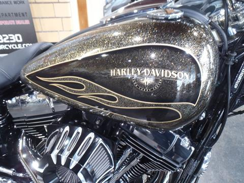 2016 Harley-Davidson Breakout® in South Saint Paul, Minnesota - Photo 16