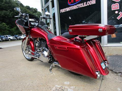 2016 Harley-Davidson Road Glide® Special in South Saint Paul, Minnesota - Photo 4