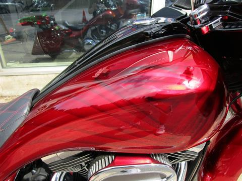 2016 Harley-Davidson Road Glide® Special in South Saint Paul, Minnesota - Photo 6