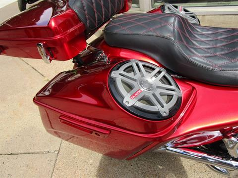 2016 Harley-Davidson Road Glide® Special in South Saint Paul, Minnesota - Photo 7