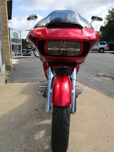 2016 Harley-Davidson Road Glide® Special in South Saint Paul, Minnesota - Photo 19