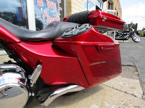 2016 Harley-Davidson Road Glide® Special in South Saint Paul, Minnesota - Photo 23