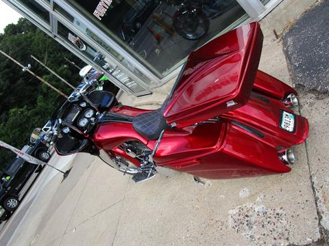 2016 Harley-Davidson Road Glide® Special in South Saint Paul, Minnesota - Photo 24