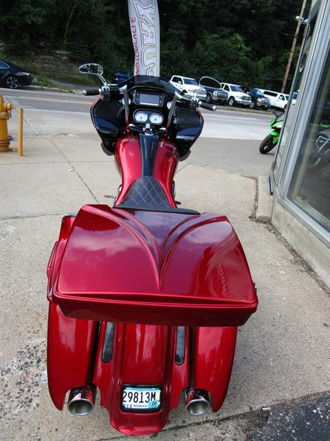 2016 Harley-Davidson Road Glide® Special in South Saint Paul, Minnesota - Photo 25