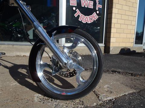 2005 Big Dog Motorcycles CHOPPER in South Saint Paul, Minnesota - Photo 4