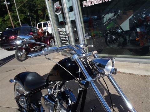 2005 Big Dog Motorcycles CHOPPER in South Saint Paul, Minnesota - Photo 5