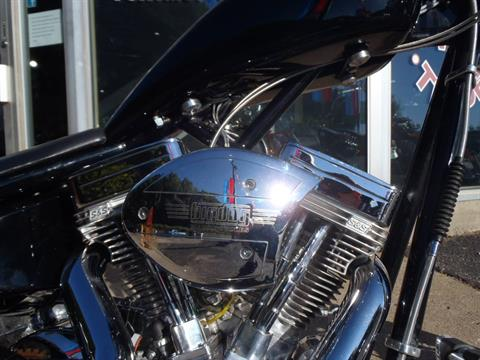 2005 Big Dog Motorcycles CHOPPER in South Saint Paul, Minnesota - Photo 6
