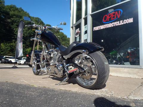2005 Big Dog Motorcycles CHOPPER in South Saint Paul, Minnesota - Photo 14
