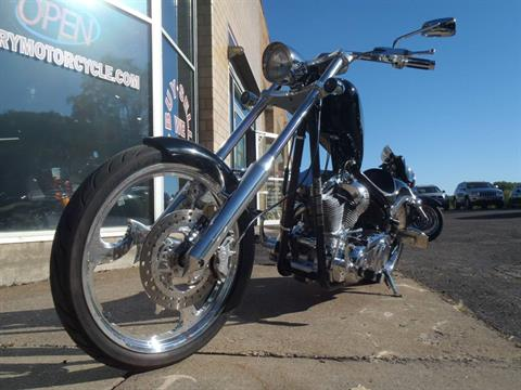 2005 Big Dog Motorcycles CHOPPER in South Saint Paul, Minnesota - Photo 22
