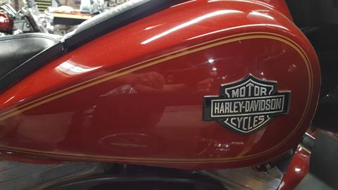 1985 Harley-Davidson FLT Tour Glide in South Saint Paul, Minnesota - Photo 21
