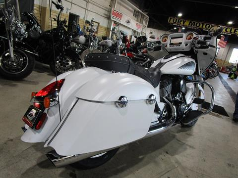 2017 Indian Chieftain® in South Saint Paul, Minnesota - Photo 6