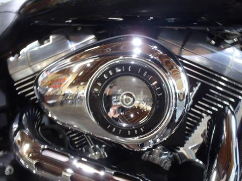 2010 Harley-Davidson Dyna® Fat Bob® in South Saint Paul, Minnesota - Photo 12