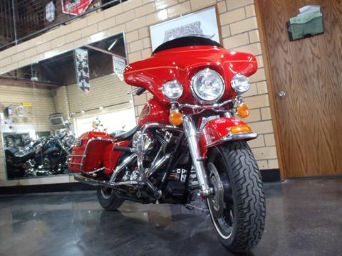 2002 Harley-Davidson FLHTCUI Ultra Classic® Electra Glide® in South Saint Paul, Minnesota - Photo 2