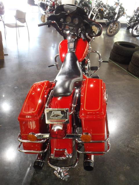 2002 Harley-Davidson FLHTCUI Ultra Classic® Electra Glide® in South Saint Paul, Minnesota - Photo 10