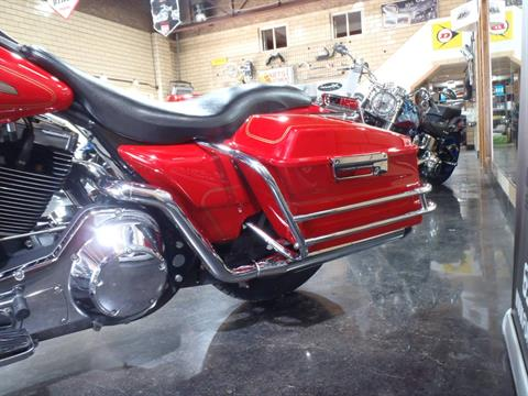 2002 Harley-Davidson FLHTCUI Ultra Classic® Electra Glide® in South Saint Paul, Minnesota - Photo 17