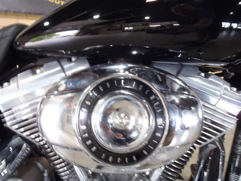 2007 Harley-Davidson Dyna® Super Glide® in South Saint Paul, Minnesota - Photo 2