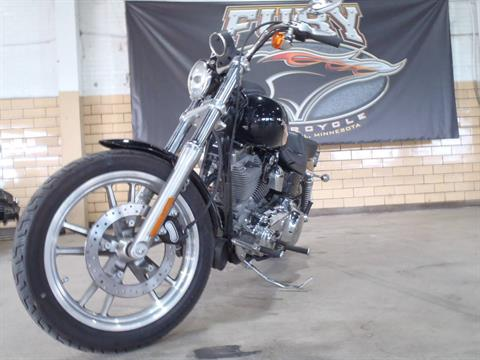 2007 Harley-Davidson Dyna® Super Glide® in South Saint Paul, Minnesota - Photo 10