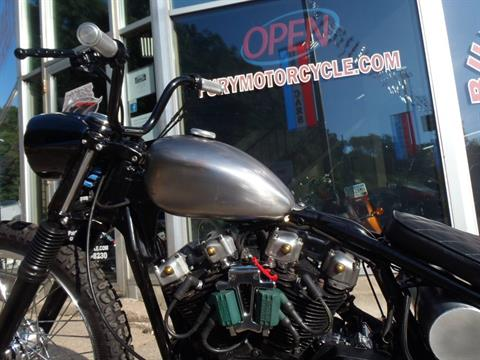 1982 Harley-Davidson SPORTSTER XLS1000 in South Saint Paul, Minnesota - Photo 24