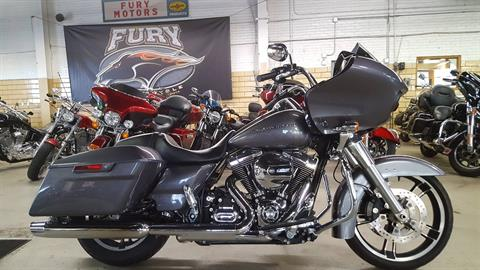2016 Harley-Davidson Road Glide® in South Saint Paul, Minnesota
