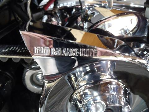 2008 Big Dog Motorcycles Mutt in South Saint Paul, Minnesota - Photo 7