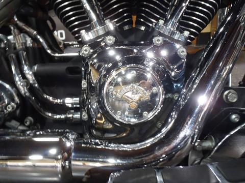 2007 Harley-Davidson Heritage Softail Classic in South Saint Paul, Minnesota - Photo 8