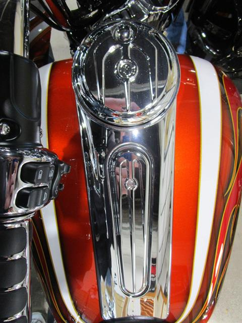 2016 Harley-Davidson Road Glide® Special in South Saint Paul, Minnesota - Photo 32