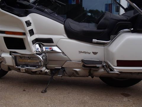 1995 Honda GL1500SE in South Saint Paul, Minnesota - Photo 17