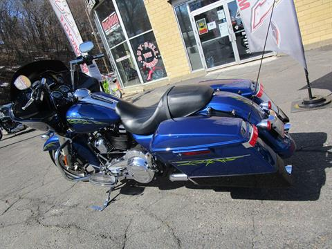 2017 Harley-Davidson Road Glide® Special in South Saint Paul, Minnesota - Photo 20