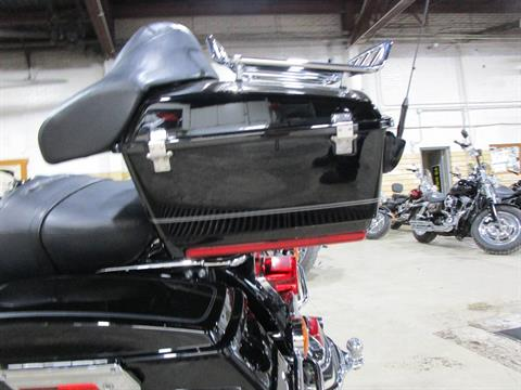 2008 Harley-Davidson FLHTC ELECTRA GLIDE CLASSIC in South Saint Paul, Minnesota - Photo 10