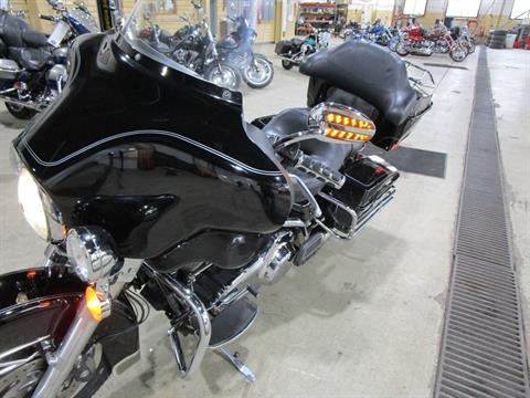 2008 Harley-Davidson FLHTC ELECTRA GLIDE CLASSIC in South Saint Paul, Minnesota - Photo 18