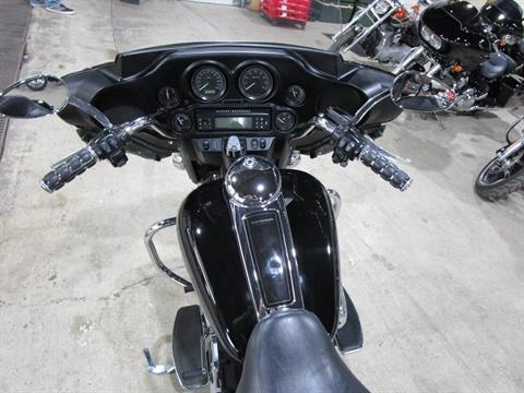 2008 Harley-Davidson FLHTC ELECTRA GLIDE CLASSIC in South Saint Paul, Minnesota - Photo 20