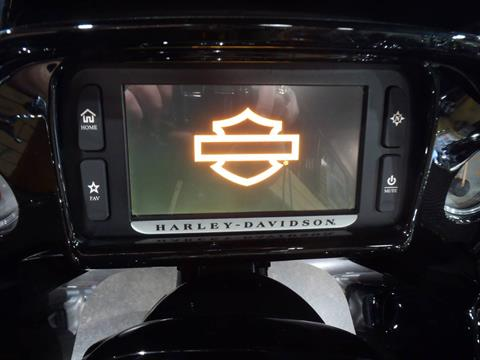 2015 Harley-Davidson Road Glide® Special in South Saint Paul, Minnesota - Photo 13