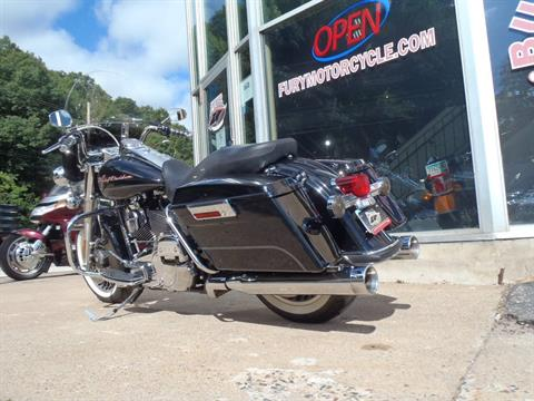 2010 Harley-Davidson Road King® in South Saint Paul, Minnesota - Photo 13