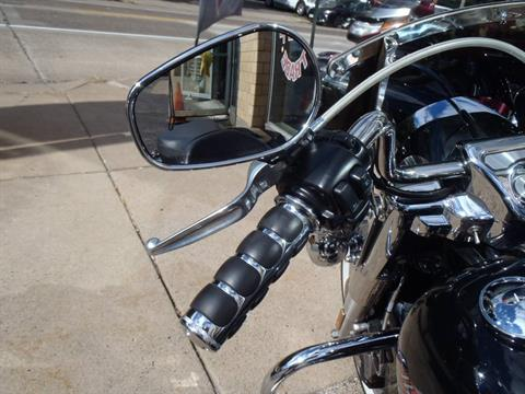 2010 Harley-Davidson Road King® in South Saint Paul, Minnesota - Photo 18
