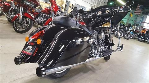 2016 Indian Chieftain® in South Saint Paul, Minnesota