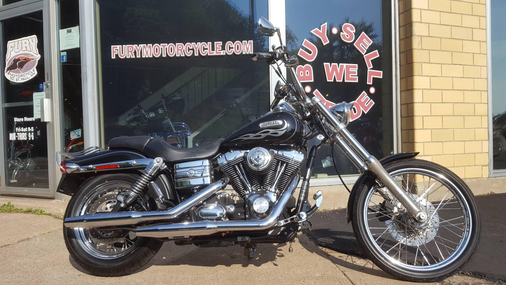 Craigslist Mn Motorcycles Harley Davidson