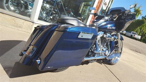 2007 Harley-Davidson FLTR Road Glide® in South Saint Paul, Minnesota