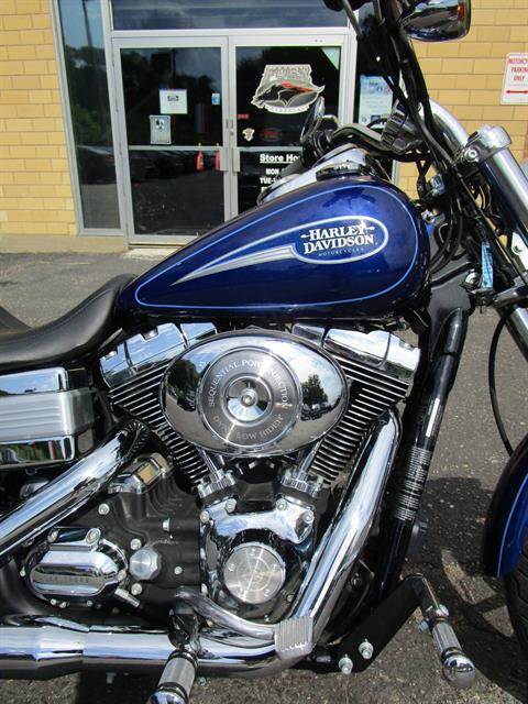 2006 Harley-Davidson Dyna™ Low Rider® in South Saint Paul, Minnesota - Photo 2